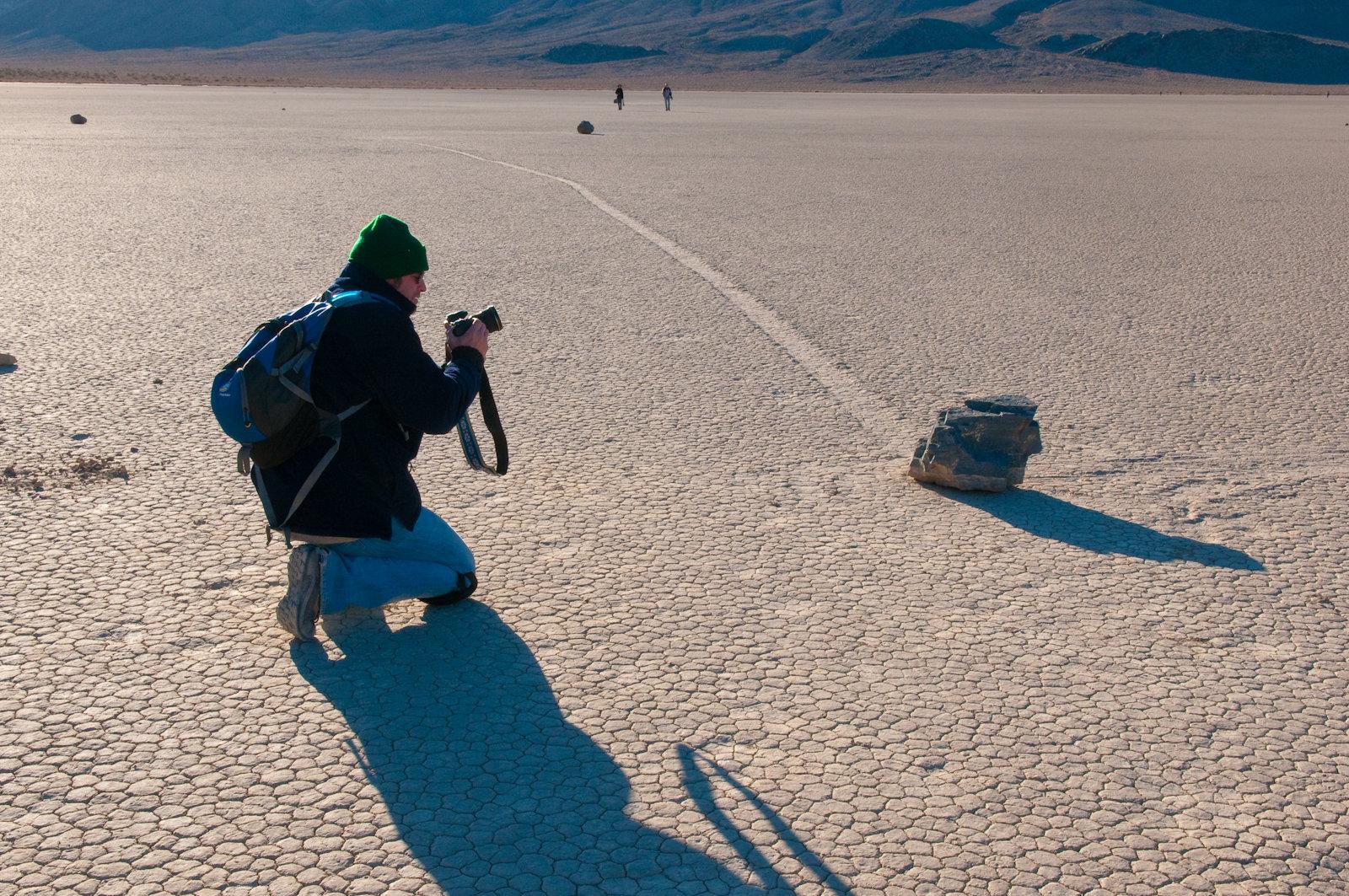 Death Valley-0434.jpg