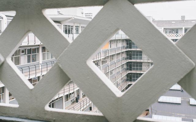 TJIndustriegebouw_GabyJongenelenFotografie_web2-6892.jpg