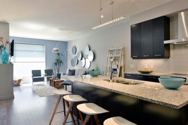 HN Homes - Riverside South