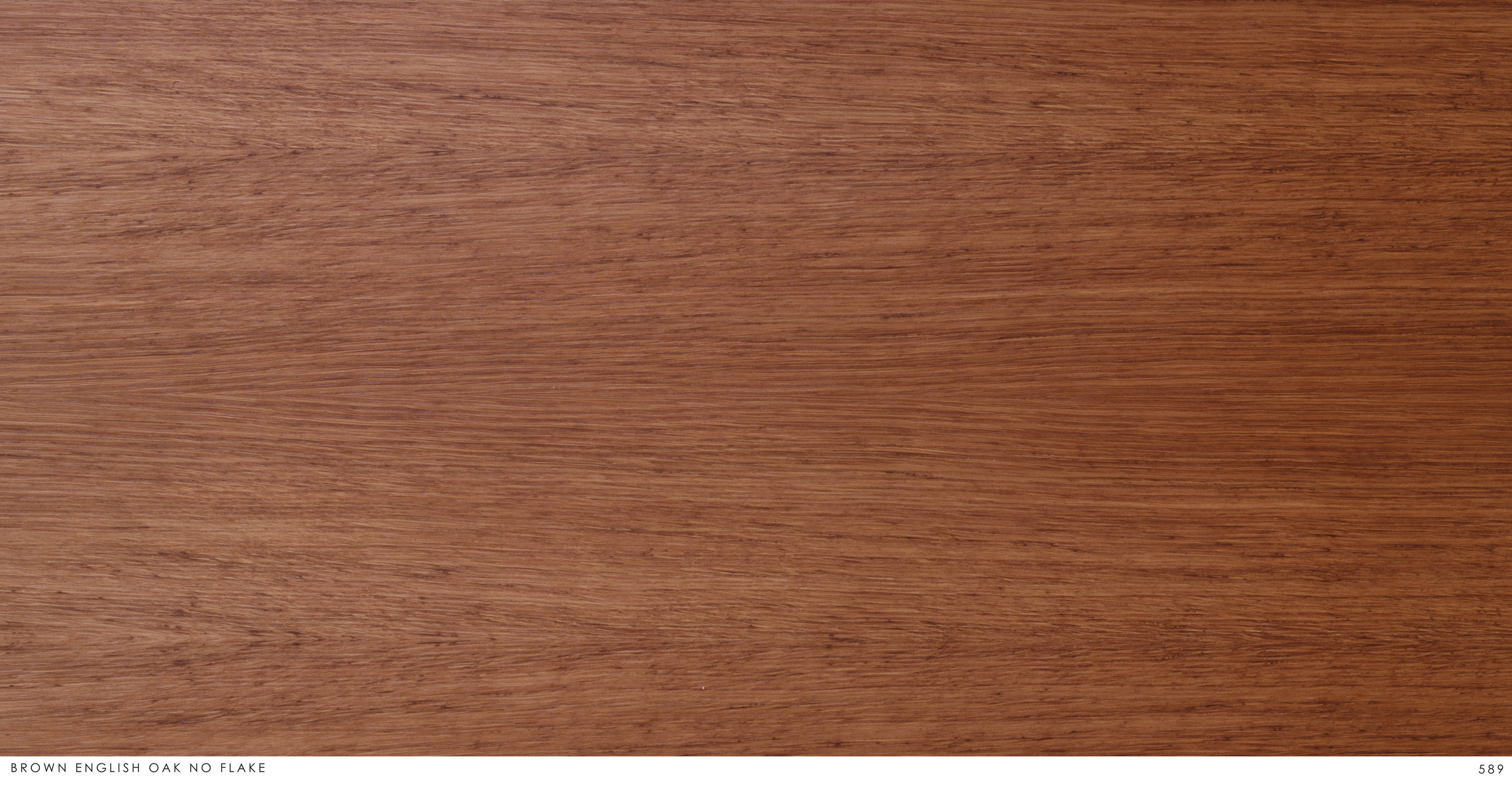 BROWN ENGLISH OAK NO FLAKE 589.jpg