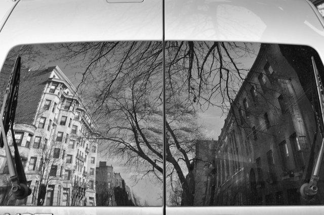 streetwander1.jpg