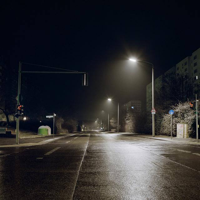18 Berlin Marzahn.jpg