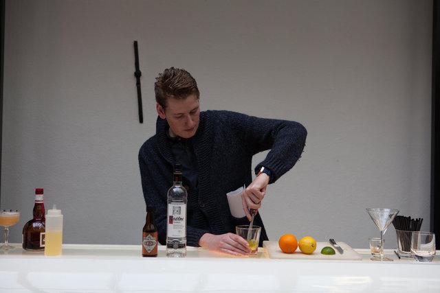 highwine_cocktail_training_32.jpg