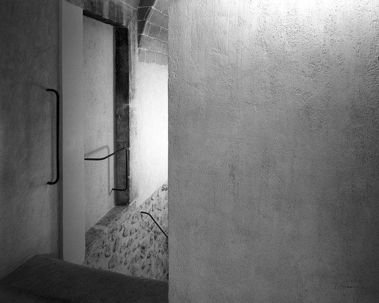 #03 LaqArchitettura. Casa Scotto, Santo Stefano (Aq)