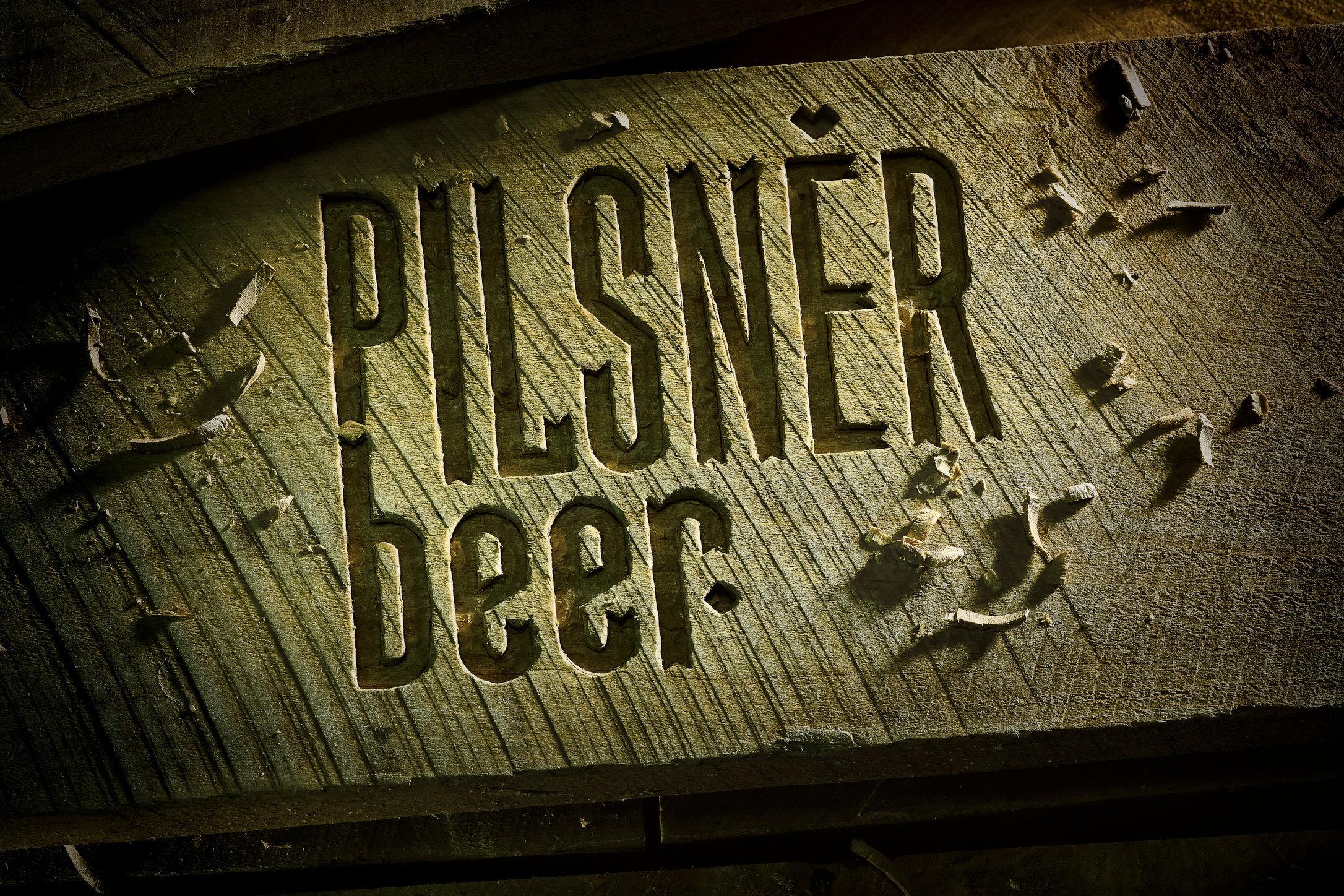 pilsner_Beer.ƒ.jpg