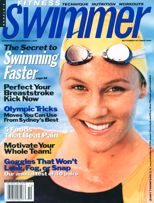 Swimmer Jenny Thompson.jpg