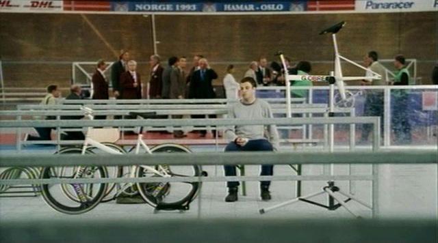 Cycling Championships