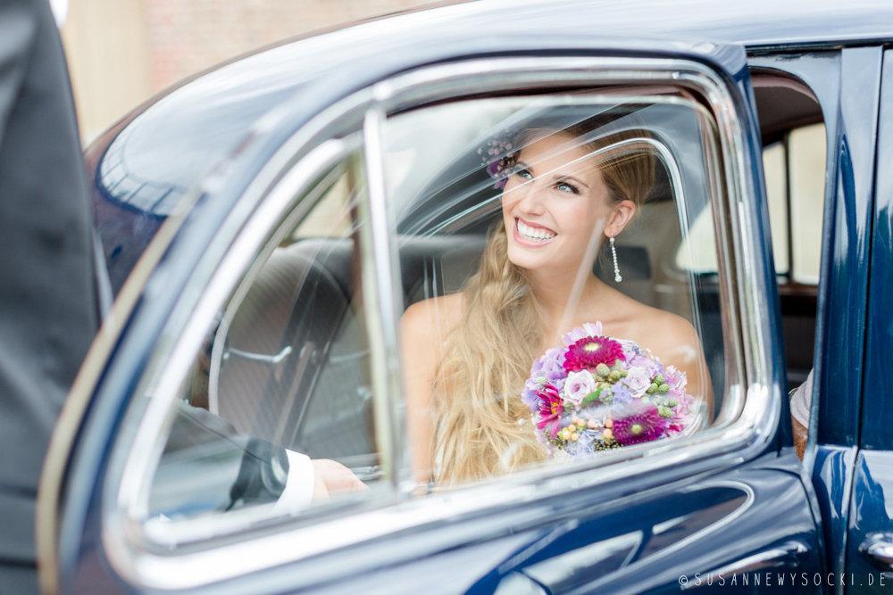 SusanneWysocki_Fotografie_Muenchen_Wedding_Hochzeit_Blumenhalle_6.jpg