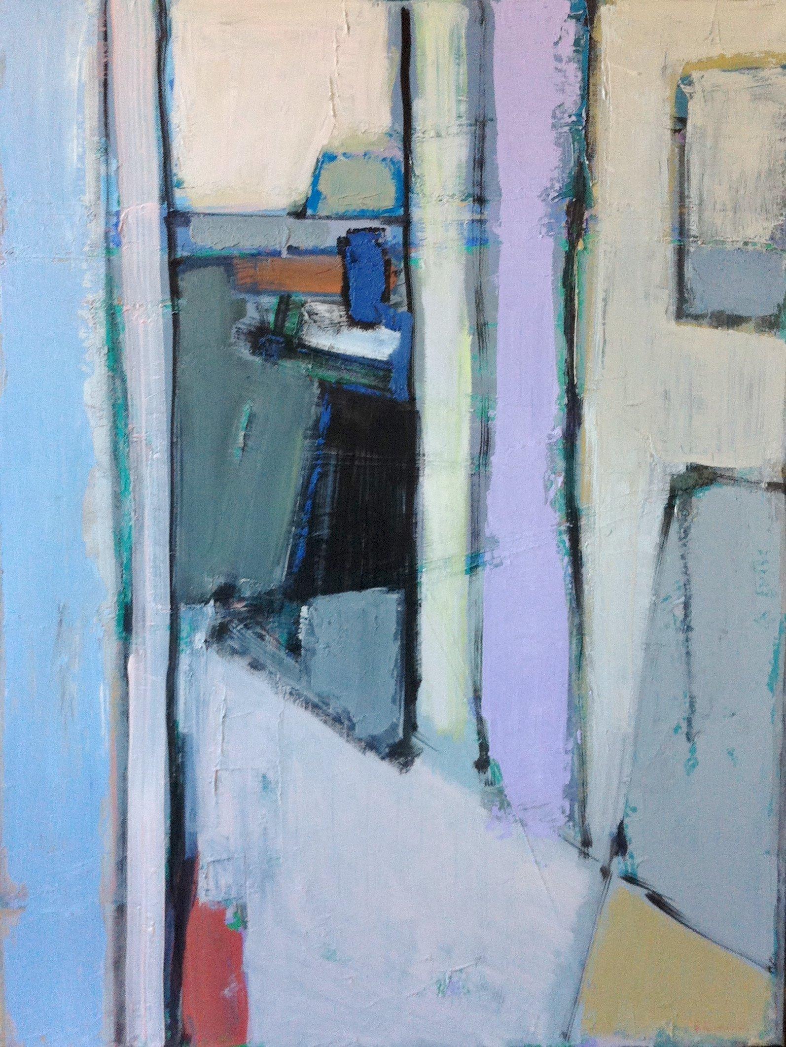 'Interior II'