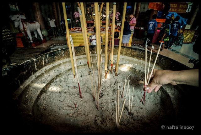 bangkok2015_DSC_3042February 18, 2015_75dpi.jpg