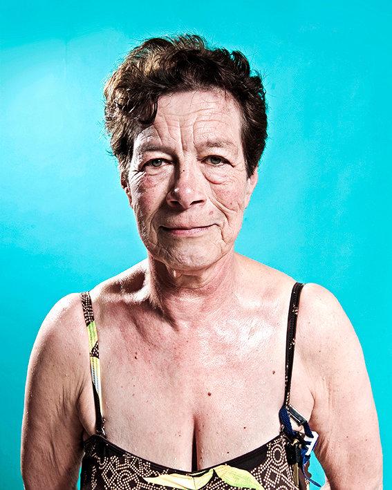 Senioren Zwemmen_1 c.jpg