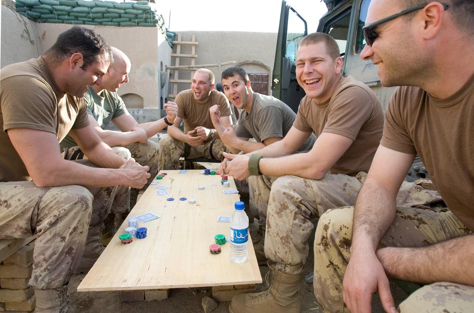 afghanistan_23.JPG