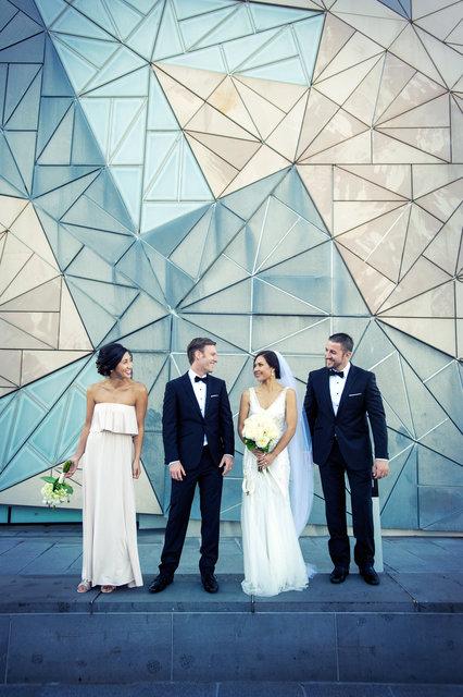 wedding-photography-richmond-melbourne-102.jpg