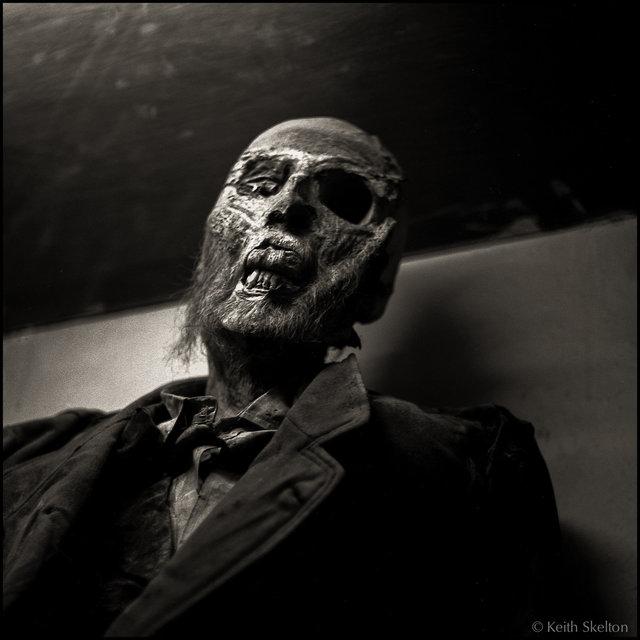 dead guy-Edit.JPG