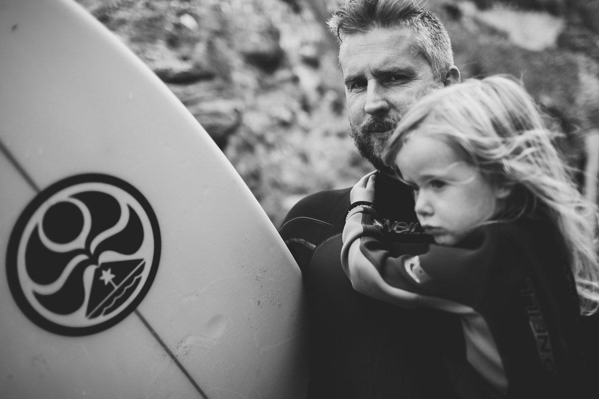 NWP_FathersDay2015-1.jpg