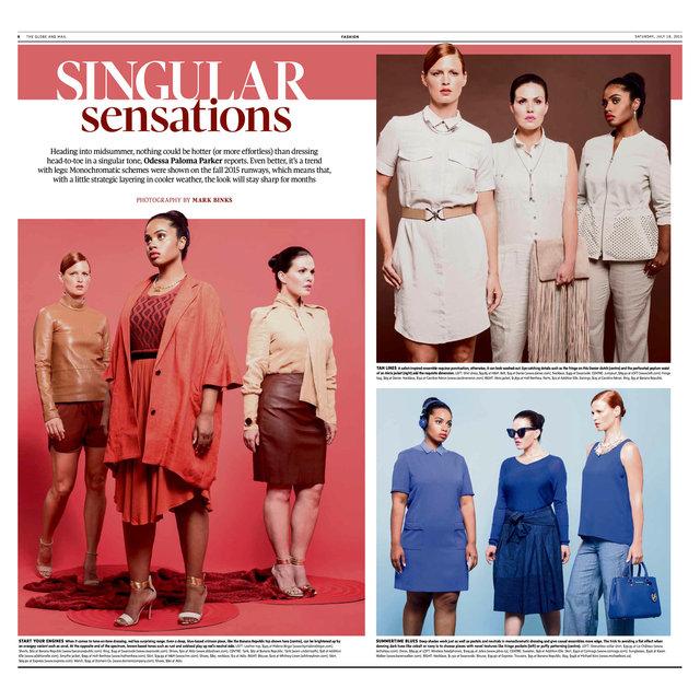 singularsensations_globeandmail_july18-2sm.jpg