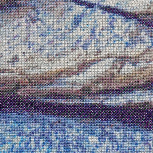 steenstructuur blauw.jpg