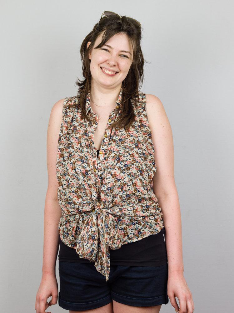 Sarah Henderson-21.jpg