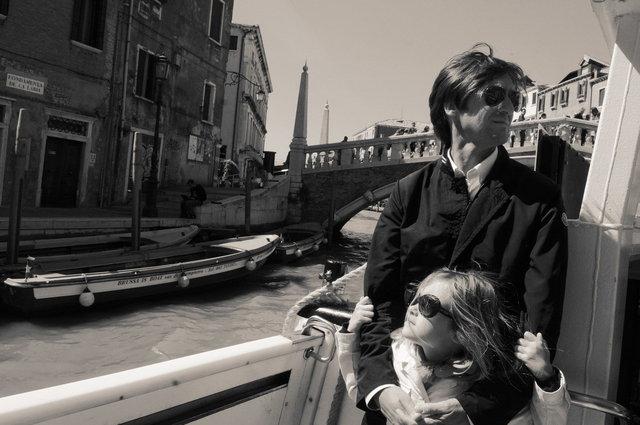 YD_(Venice)_0042.JPG