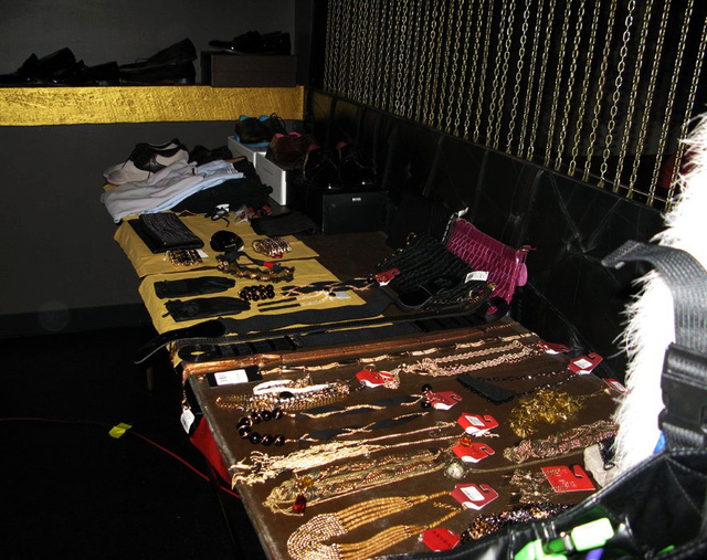 Some of the accessories laid out.jpg
