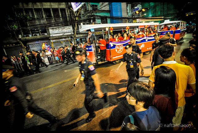 bangkok2015_NOB_3304February 19, 2015_75dpi.jpg