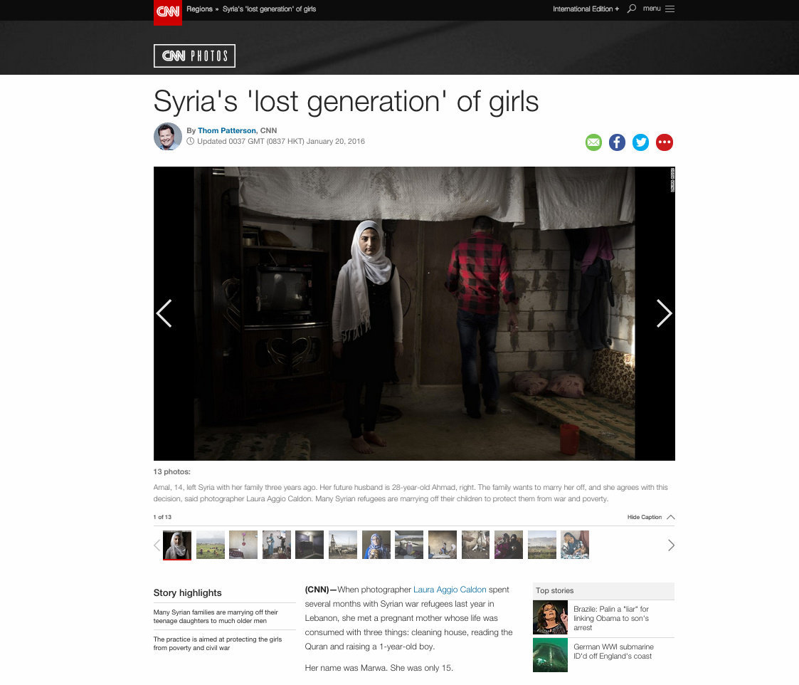 http://edition.cnn.com/2016/01/19/world/cnnphotos-syrian-refugees-child-marriages/