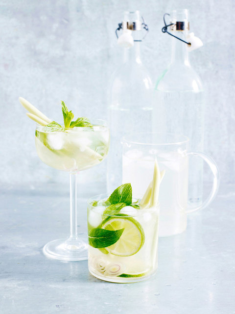 Andy-Lewis©Food-photographer_food-photography_Flavoured-Water_Lemongrass-and-Lime-Coconut-Water.jpg