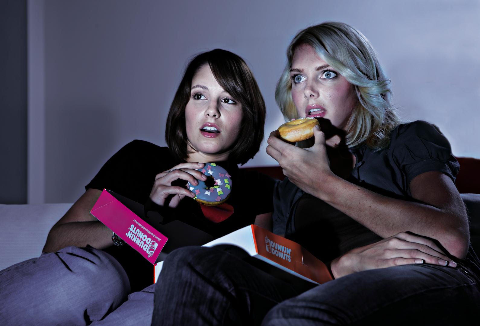 donut Kopie.jpg