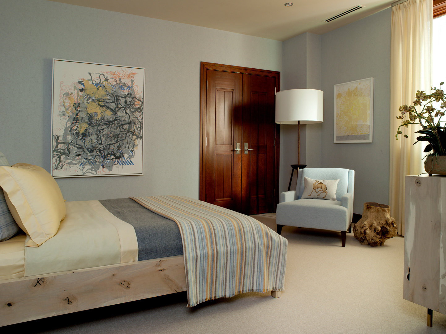 GuestBedroom2_1.jpg