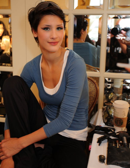 fashionweeksept2009backstage029.JPG
