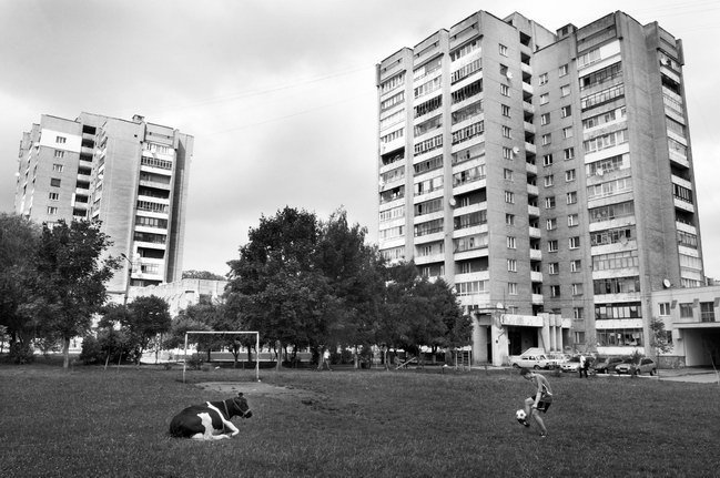 Dyachyshyn_(Place of play)_10.JPG