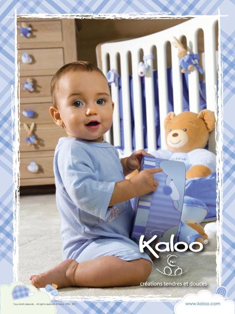 kaloo_blue_poster.jpg