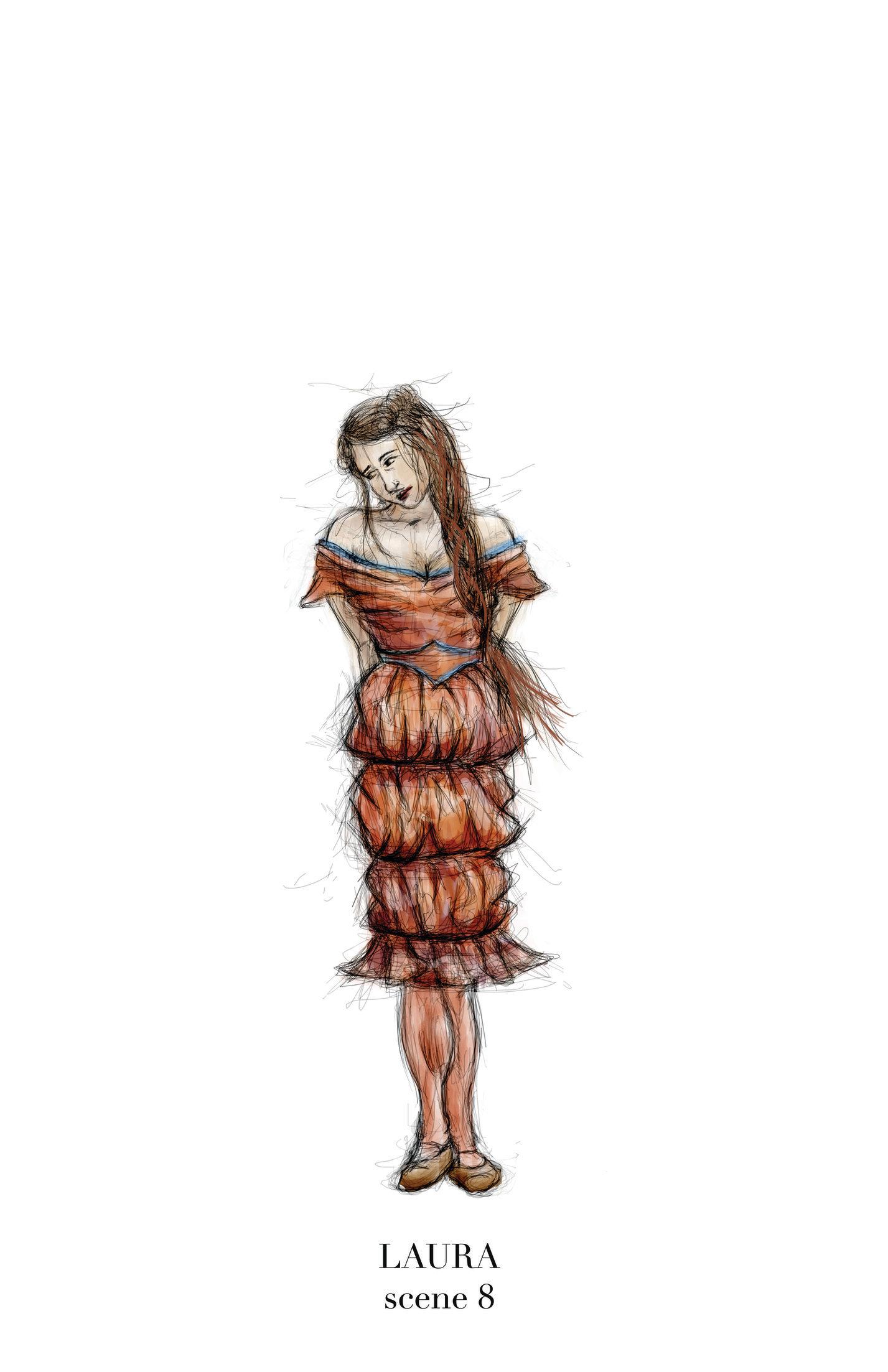 Laura Bound Dress DM.jpg