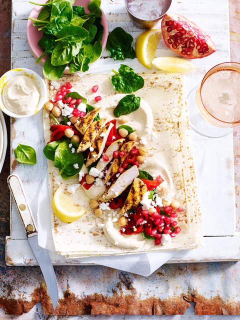 Andy-Lewis©Food-photographer_Food-Photography_Lilydale_Spring_Chia-Wraps-With-Moroccan-Chicken.jpg