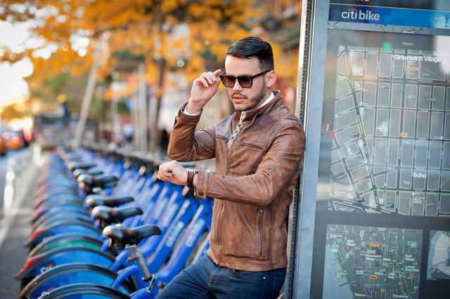 MarcusStyleNYC-1010.jpg