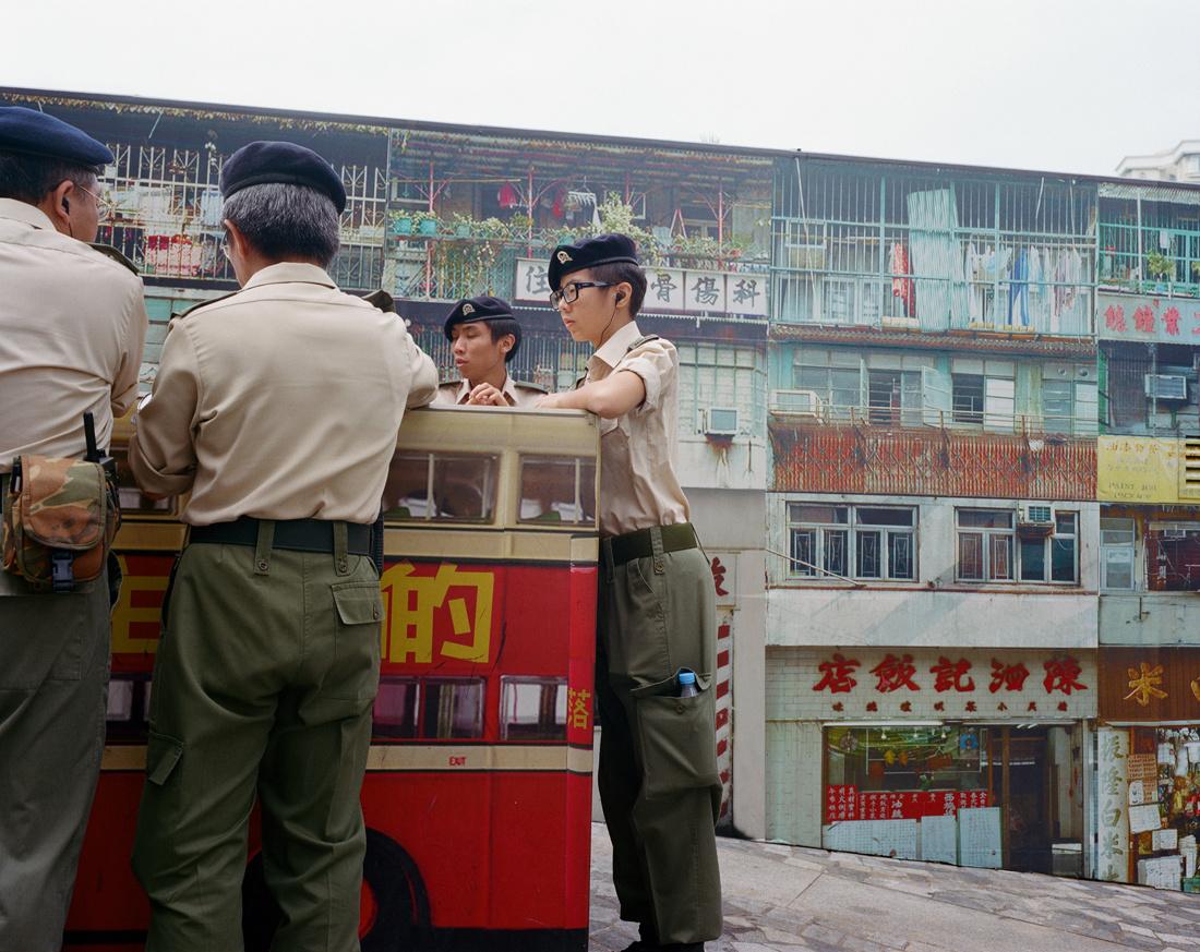 HK Peak kids.jpg