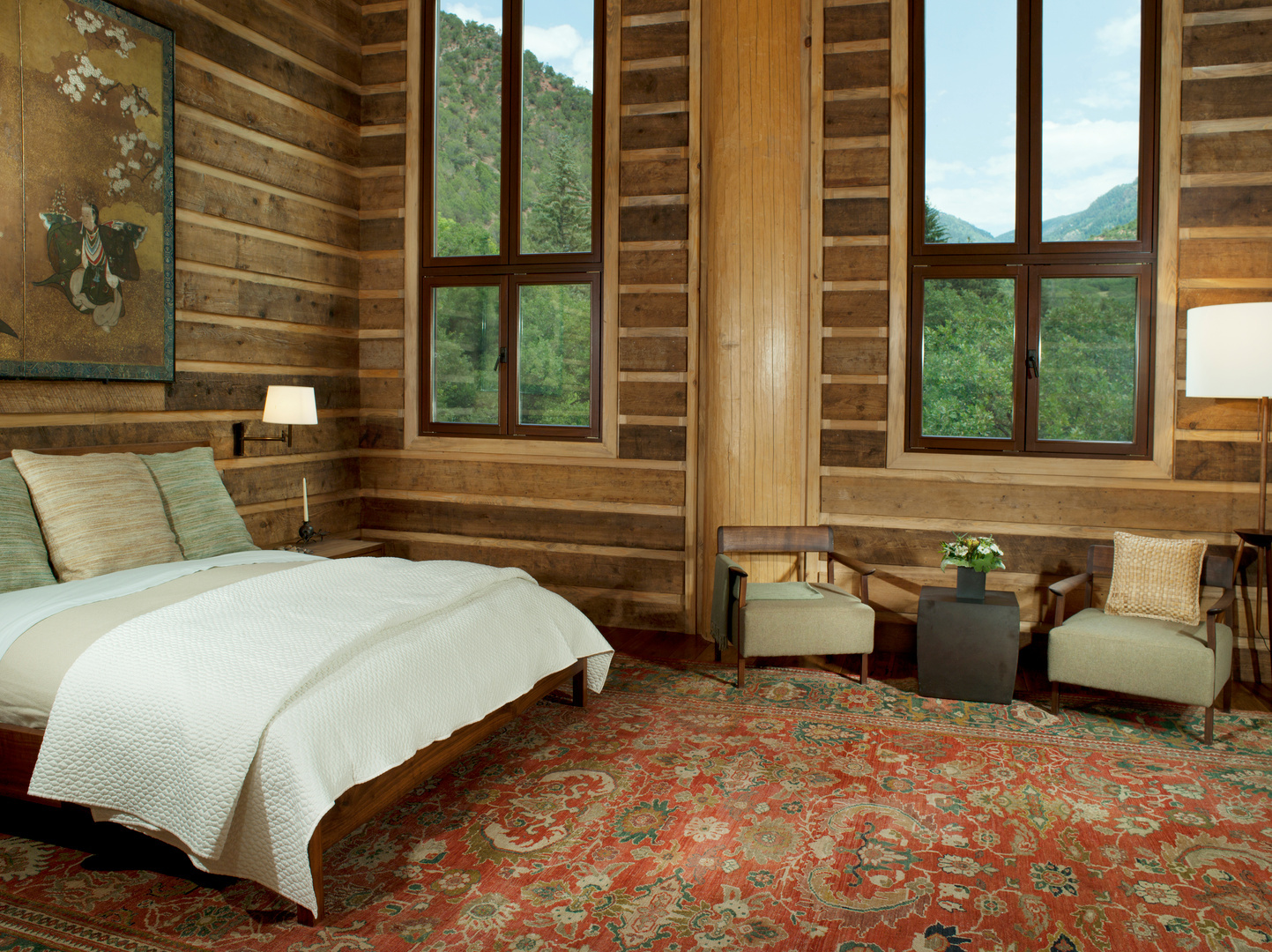 OkanelaRanch_MasterBedroom.jpg