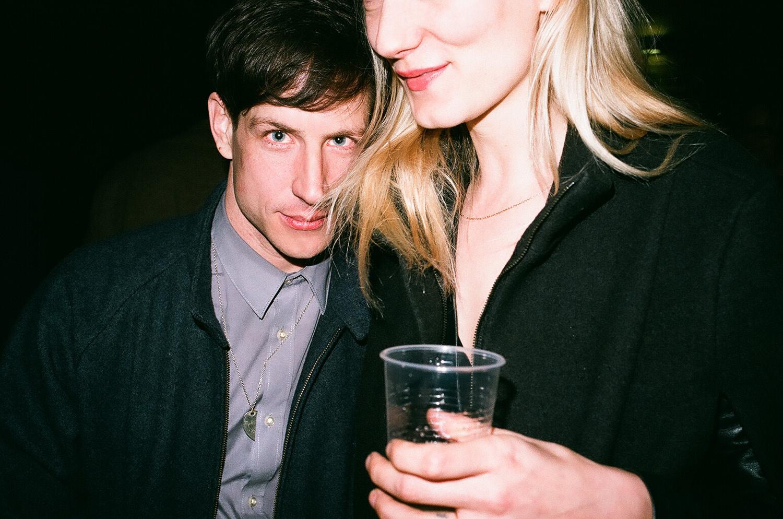 Jeremy Saw and Jen Gilpin.jpg