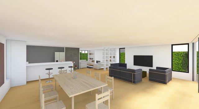 internal to tv lounge.jpg