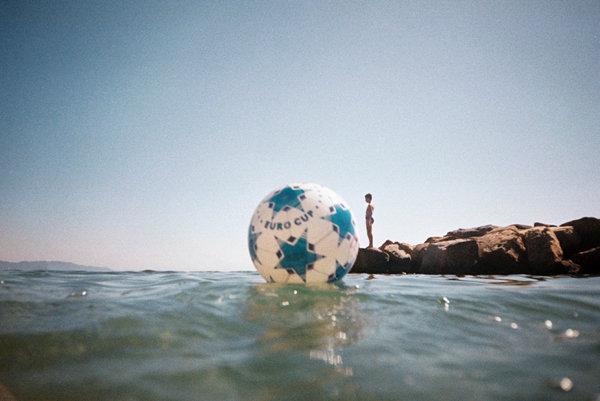 bimbopalla sea-wb.jpg