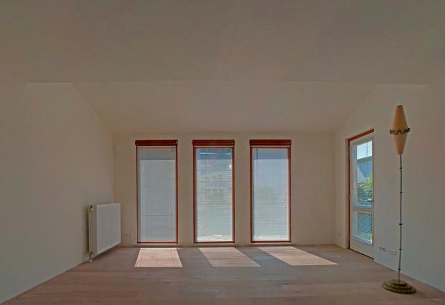casa ten klooster-5764 Panorama-akopie.jpg