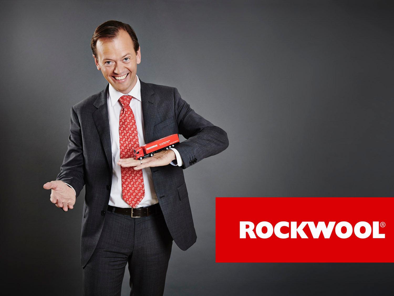 Rockwool camp 02.jpg