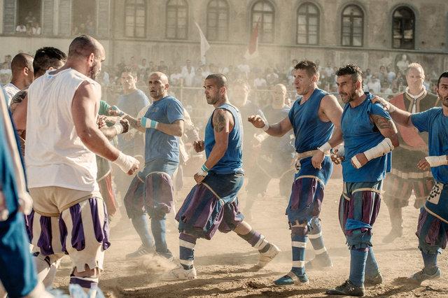 Calcio_Storico_51.jpg