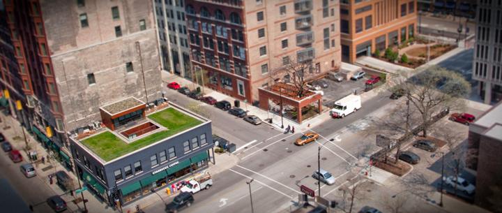 Starbucks Rooftop Downtown1.jpg