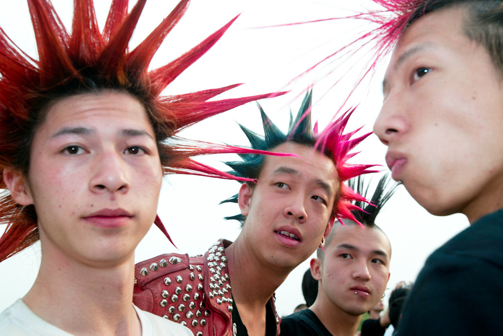 CHINESE YOUTH JZ 002.jpg
