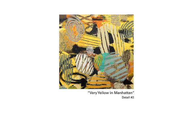 Very_Yellow_Manhattan_detail_2.jpg