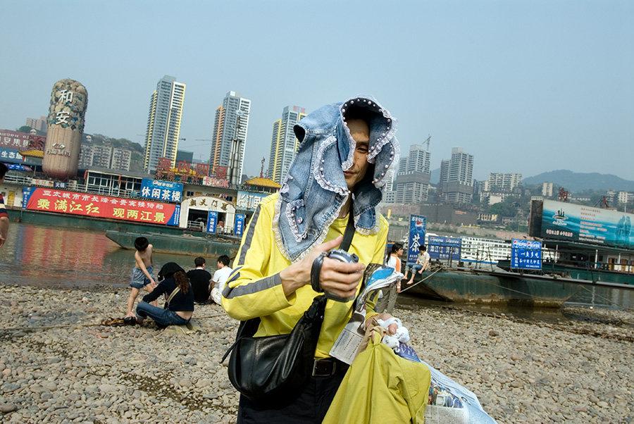 Chongqing0052.jpg