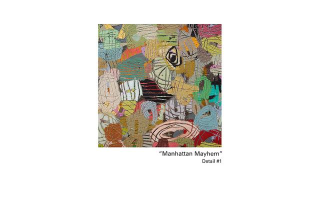 Manhattan_Mayhem_Detail_1.jpg