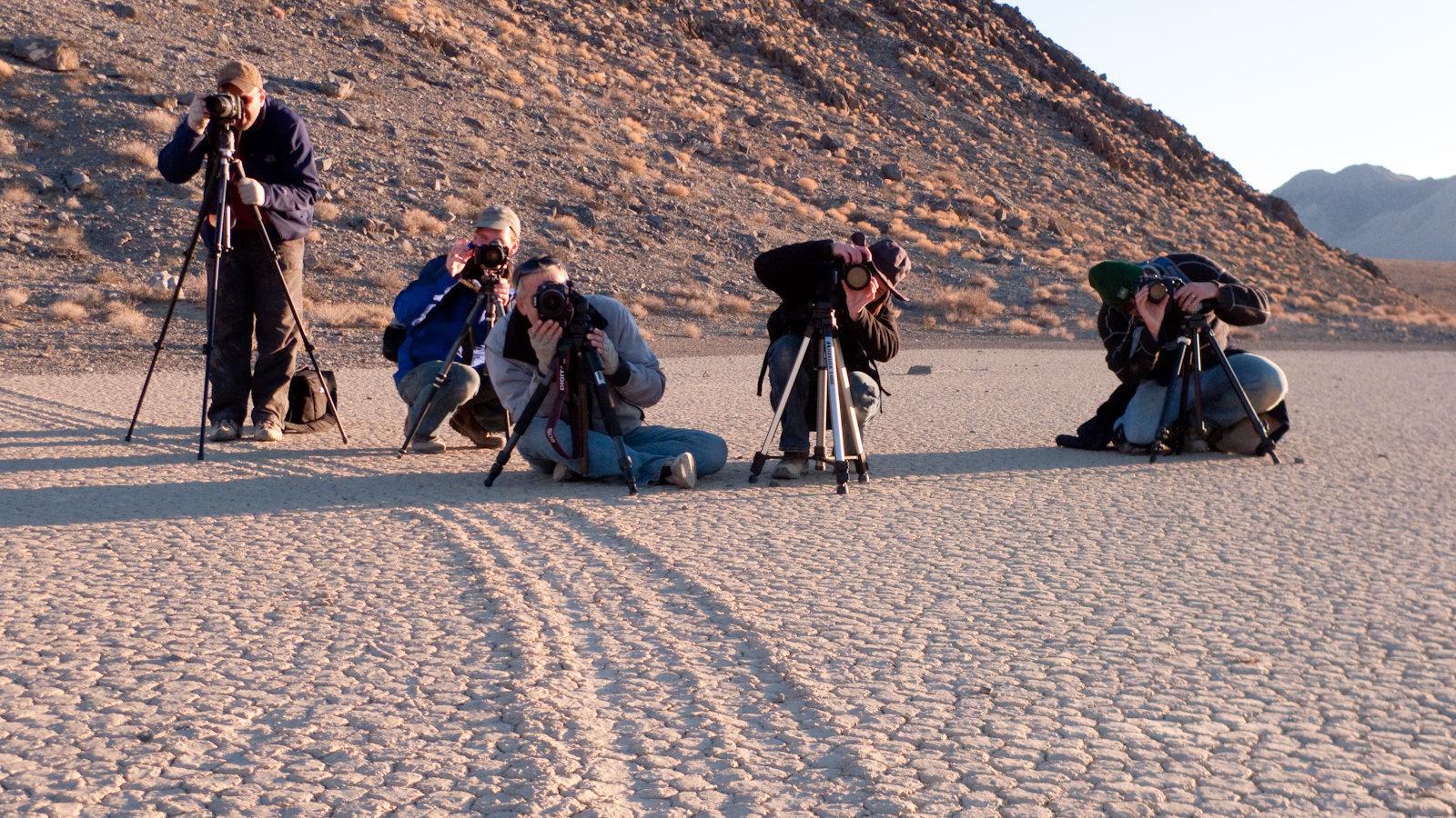 Death Valley-1040380.jpg
