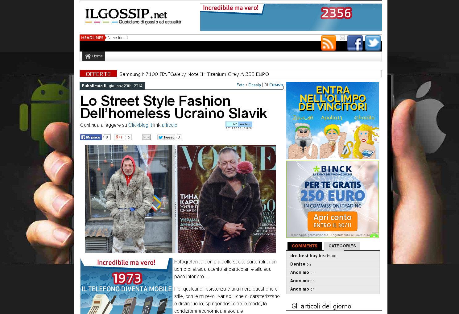 ilgossip_net.jpg